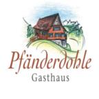 Pfänderdohle – Lochau/Pfänder/Vorarlberg